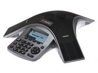 Pieuvre Polycom IP 5000