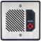 Portier Interphone SIP Algo 8028