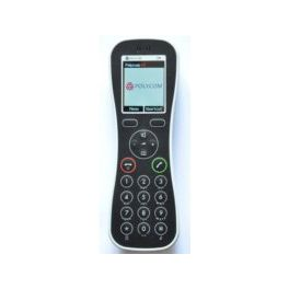 Spectralink Butterfly DECT