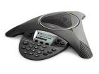 Pieuvre Polycom IP 6000