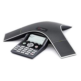Pieuvre Polycom IP 7000